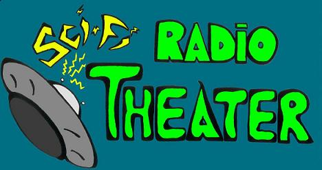 Sci Fi Radio Theater